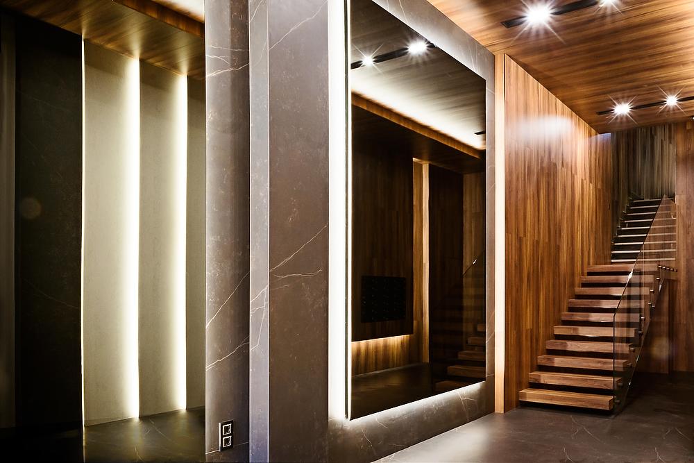 constructiva2000_Reforma_vestibulo_lujo_centro_zaragoza_damas_15_©Isabel_Oli__02