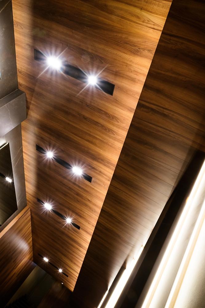 constructiva2000_Reforma_vestibulo_lujo_centro_zaragoza_damas_15_©Isabel_Oli__03