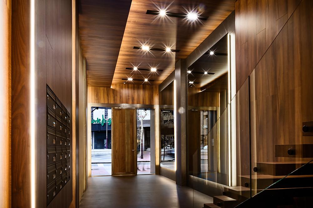 constructiva2000_Reforma_vestibulo_lujo_centro_zaragoza_damas_15_©Isabel_Oli__06