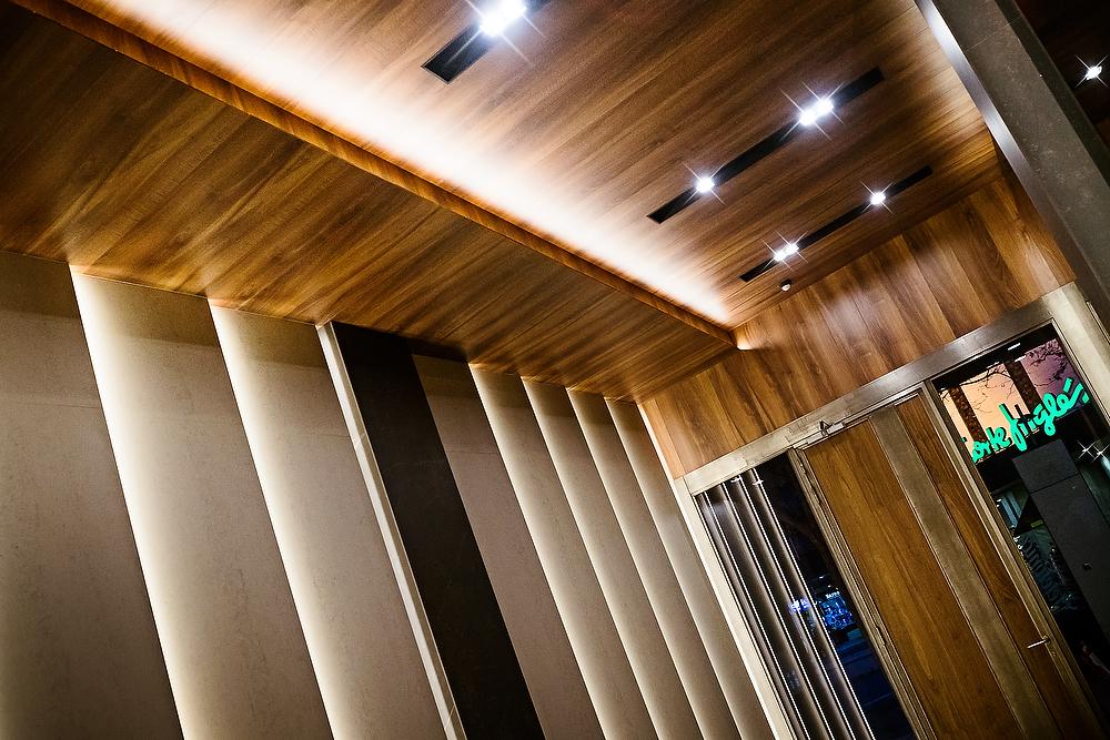 constructiva2000_Reforma_vestibulo_lujo_centro_zaragoza_damas_15_©Isabel_Oli__14