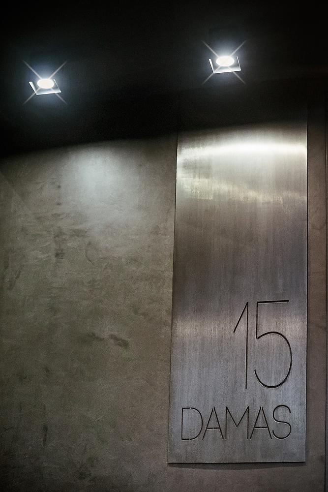 constructiva2000_Reforma_vestibulo_lujo_centro_zaragoza_damas_15_©Isabel_Oli__20