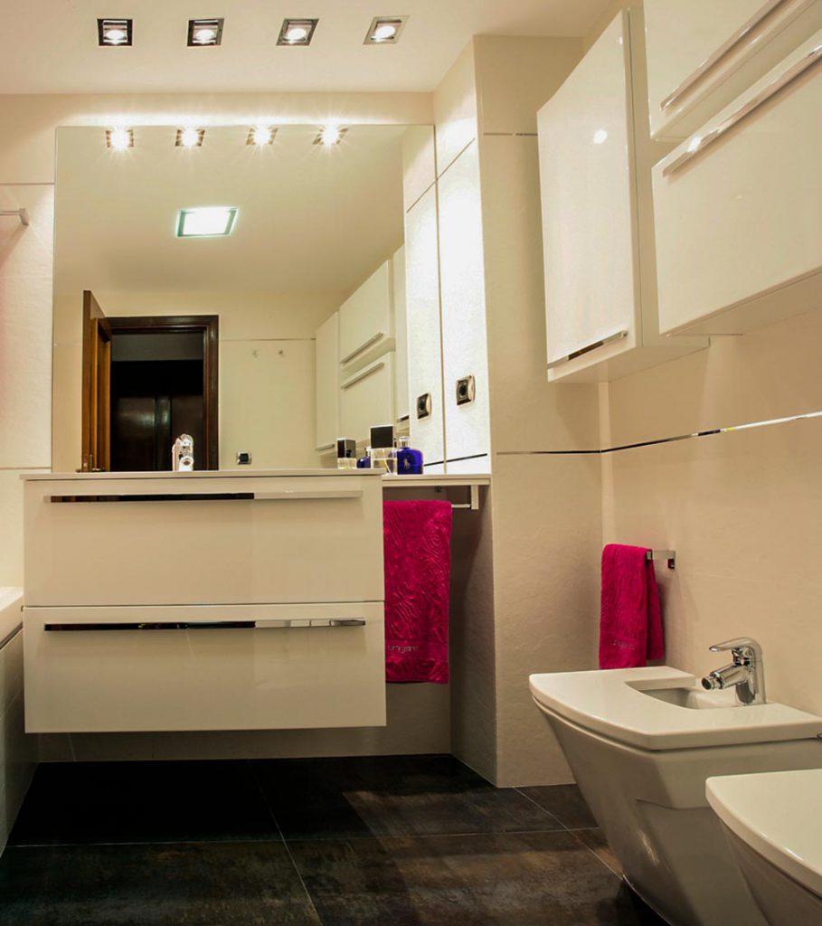 rehabilitacion integral baño
